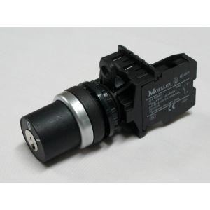 A22M-RS-EK10