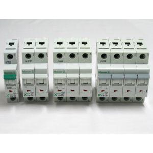 PLSM-C6-1 & PLSM-C3-2 & PLSM-C3-3 & PLSM-C16-4