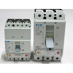 LZM-1 & LZM-2