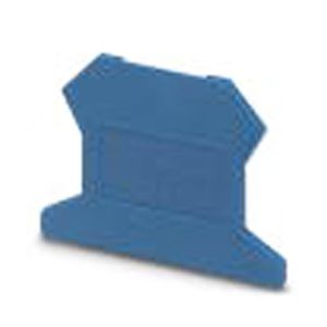 End-cover-D-UK-2,5-BU-(3001103)