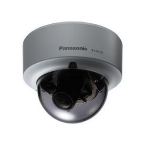Security Camera Malaysia
