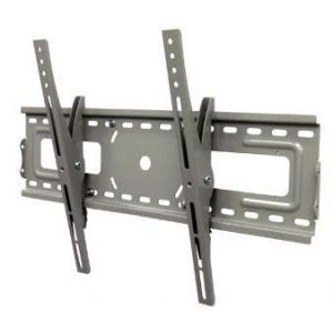 Flat Panel TV Installation Bracket