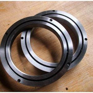 Thin Section Cross Roller Bearing-sbi Bearing