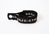 Safe-Strip