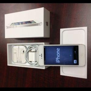 Apple iPhone 4S 16GB Unlocked