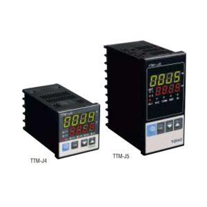 Toho Digital-Temperature-Controller