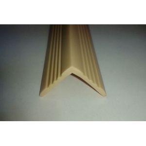 PVC STAIR NOSING-PS120