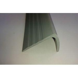 PVC STAIR NOSING-PS144