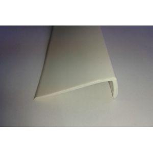 PVC STAIR NOSING-PS152