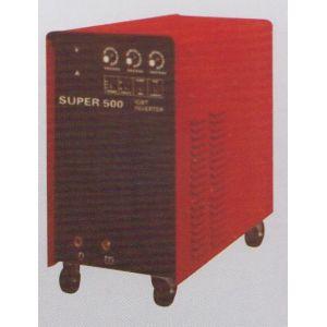 MIG/MAG/CO2 (SCR) MIG 500IV