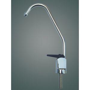 "Water Faucet 1/4"" Normal"