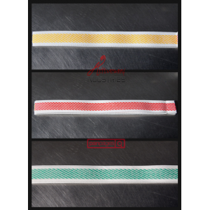 Various Colours Mattress Tapes