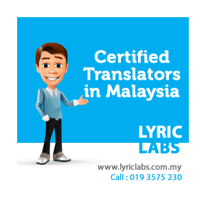 How to find the right translation agency in Kuala Lumpur?