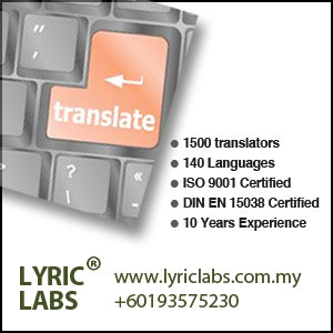 How to find the right translation agency in Kuching?
