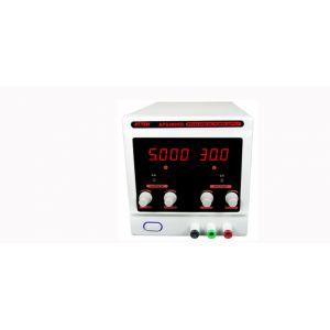 ATTEN Lab Digital Adjustable Power Supply
