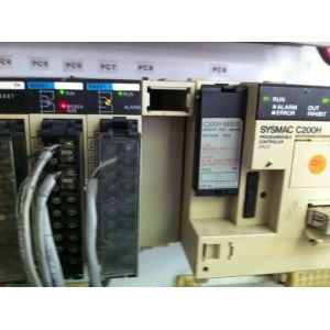 Installation & Programming of Frequency Inverter/DC Drives