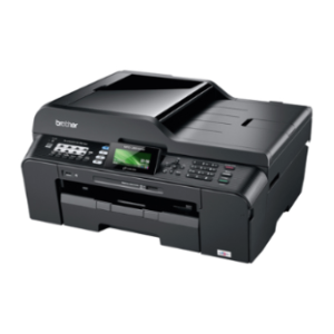 Brother A3 MFC-J6510DW Colour Printer