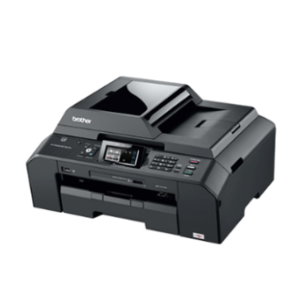 Brother A3 MFC-J5910DW Colour Printer