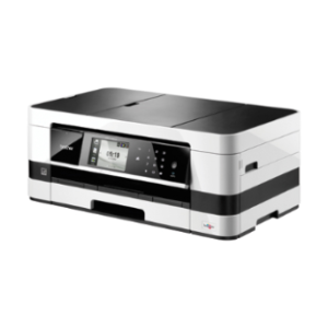 Brother A3 MFC-J2510 InkBenefit Colour Printer