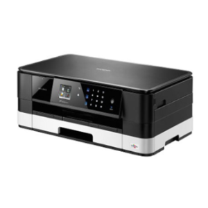 Brother A3 MFC-J2310 InkBenefit Colour Printer