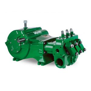 Myers High Pressure Reciprocating Pumps