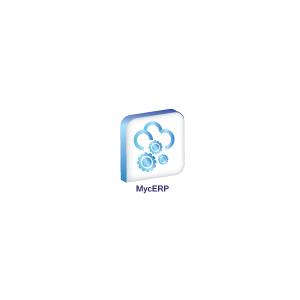 MyCloud MyC ERP Malaysia