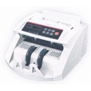 Note Counting Machine/Money Counter
