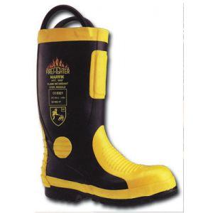 Harvik Boots