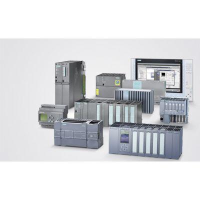 SIEMENS PLC S7-1200,S7-200,LOGO,TD200 OP7,CONTACTOR,MCB,INVERTER,SOFT-STARTER