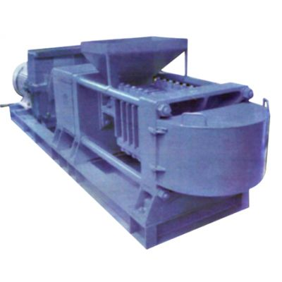 SH20PK Hi-Effiency Palm Kernel Press