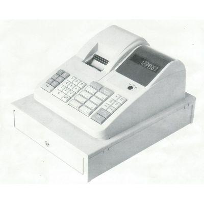 Ronald Jack RJ-722 Cash Register