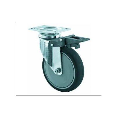 Apparatus Castor 367h