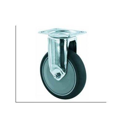 Apparatus Castor 364a