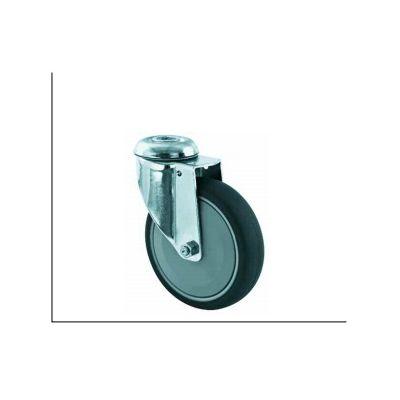 Apparatus Castor 367a