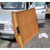 Car Roof Renewal for Mercedes-Benz W210