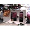 Car Roof Renewal for Citrean Evasion