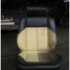 Car Leather Seat Repair And Repaint