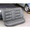 Car Cushion-Synthetic Leather (PU) for BMW 3 Series E36