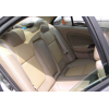 Car Cushion-Synthetic Leather (PU) for Nissan Sentra