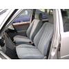 Car Cushion-Fabric Seat for Mercedes-Benz 124