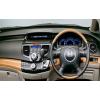 Interior Car Care : String Steering Wheel