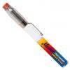 Thermomelt® Heat-Stik® Markal