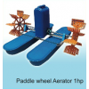Paddle wheel Aerator 1hp