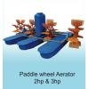 Paddle wheel Aerator 2hp & 3hp
