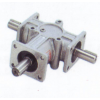 Bevel Gear Boxes - TB Type