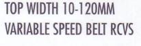 speed belt belt 2