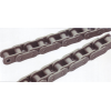 Standard ANSI & BS Roller Chains