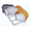 Rotary Vacuum Pump - IRS-L TYPE