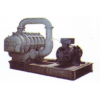Rotary Vacuum Pump - WDV-TYPE