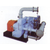 Rotary Vacuum Pump - TV-TYPE